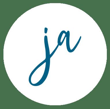 JA Veränderungsbegleitung & Konfliktmanagement